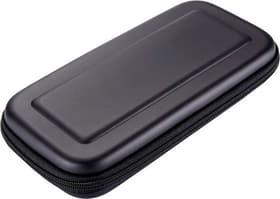 Nintendo Switch Schutzhülle - black Bigben 785300131514 Bild Nr. 1
