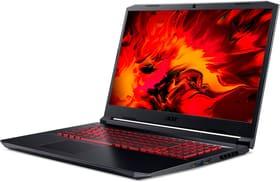 Nitro 5 AN517-53-58F9 Notebook Acer 785300160143 N. figura 1