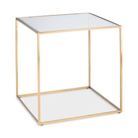 MODICA Tavolino da salotto 362246700000 N. figura 1