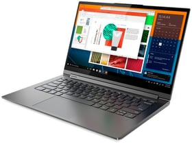 Yoga C940-14 Convertible Lenovo 785300149085 Photo no. 1