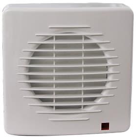 Ventilateur avec temporisateur automatique