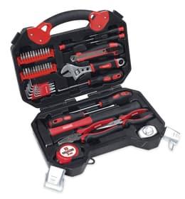 Coffre à outils 48 pcs. Coffre à outils 601487400000 Photo no. 1