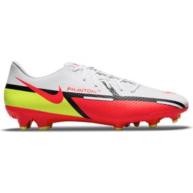 Phantom GT2 Academy Scarpa da calcio Nike 461147542010 Taglie 42 Colore bianco N. figura 1
