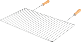 Grille 639015100000 Taille L: 38.0 cm x L: 60.5 cm Photo no. 1