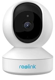 E1 Pro Telecamera di videosorveglianza Reolink 614170700000 N. figura 1