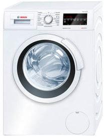 Waschmaschine WLT24440CH