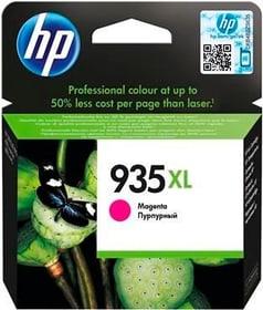 935XL  magenta Cartouche d'encre HP 795835100000 Photo no. 1