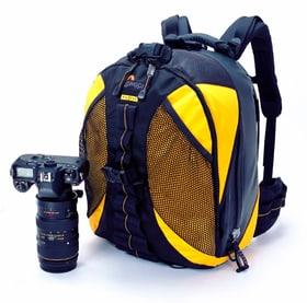 DZ200 Dryzone Kamerarucksack