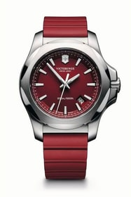 I.N.O.X. Armbanduhr Victorinox 785300150683 Bild Nr. 1