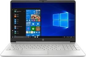 15s-fq1906nz Notebook HP 798712000000 N. figura 1
