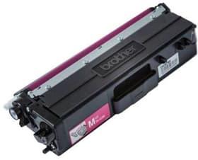 TN-423M Toner Magenta High Capacity Tonerkartusche Brother 798277900000 Bild Nr. 1