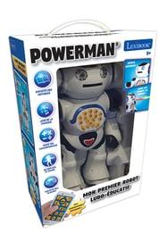 Powerman Robot FR Ferngesteuerte Spielwaren 747653190100 Sprache FR Bild Nr. 1