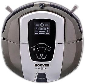 RBC090/1 011 Roboterstaubsauger Hoover 785300131768 Bild Nr. 1