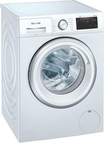 iQ500 WM14LR40CH Lavatrici Siemens 785300159492 N. figura 1