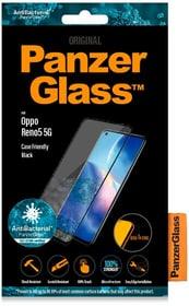 Screenprotector Protezione dello schermo Panzerglass 798687300000 N. figura 1
