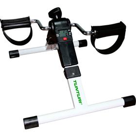 Mini vélo pliable avec affichage électronique Tunturi 463077200000 Photo no. 1