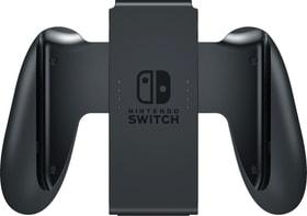 Switch impugnatura ricarica Joy-Con Nintendo 798084100000 N. figura 1