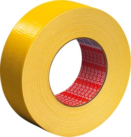 ruban textile Tesa 673001100000 Photo no. 1