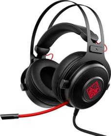 OMEN 800 Gaming Headset