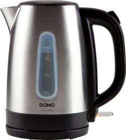 DO496WK Wasserkocher Domo 785300157963 Bild Nr. 1