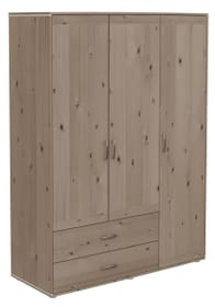 flexa classic schrank bequem online bestellen. Black Bedroom Furniture Sets. Home Design Ideas