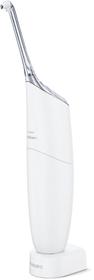 HX8438/01 Airfloss Ultra Douche buccale sans fil Philips 717988200000 Photo no. 1