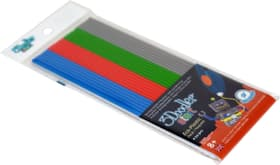 3Doodler START 24 eco Filament PLA MIX 2