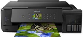 EcoTank ET-7750 Multifunktionsdrucker Epson 785300131367 Bild Nr. 1