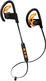 BassFit - Schwarz In-Ear Kopfhörer V-Moda 785300150522 Bild Nr. 1