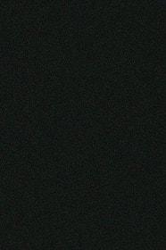 Pellicole decorative autoadesive velluto D-C-Fix 665856500000 Colore Nero Taglio L: 100.0 cm x L: 45.0 cm N. figura 1