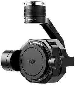 Inspire 2 Zenmuse X7 sensa obiettivo Camera Dji 793829700000 N. figura 1