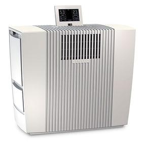 LW60T blanc Purificateur Venta 785300140274 Photo no. 1