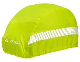 Luminum Helmet Raincover Housse protection Vaude 463500899955 Couleur jaune néon Taille one size Photo no. 1