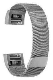 Armband gewebt für Charge 2 silber 9000037870 Bild Nr. 1