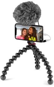 GorillaPod Creator Kit Vlogging Kit Joby 785300158871 N. figura 1