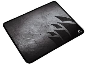 Mouse pad da gaming MM300 in tessuto resistente Piccolo