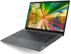 "IdeaPad 5 14ARE05 14"" Graphite Grey Notebook Lenovo 785300161132 Bild Nr. 1"