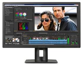 """DreamColor Z32x 4K 32"""" Monitor"""