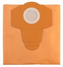 Set di sacchetti raccoglipolvere 20 litri Filtri e filtro di carta Einhell 616895700000 N. figura 1