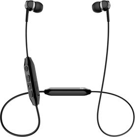 CX 350BT - Nero Cuffie In-Ear Sennheiser 772793600000 N. figura 1