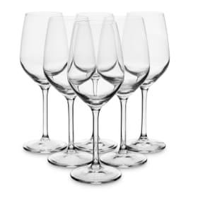 ALICIA Rotweinglas-Set 440326200000 Bild Nr. 1