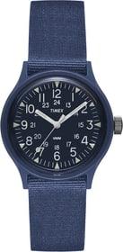 TW2R13900 orologio Timex 760821600000 N. figura 1