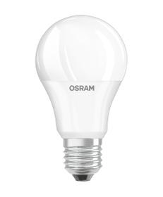 LED E27 8W