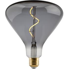 FLEX LED Lampadina 380130000000 N. figura 1