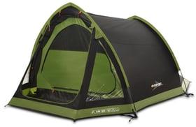 Alpha 300 Tente pour 3 personnes Vango 49052540000012 Photo n°. 1