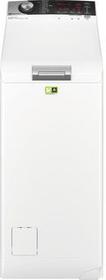 WASL5T300 Waschmaschine Electrolux 785300146680 Bild Nr. 1