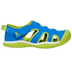 Stingray Sandale Keen 465626324040 Grösse 24 Farbe blau Bild-Nr. 1