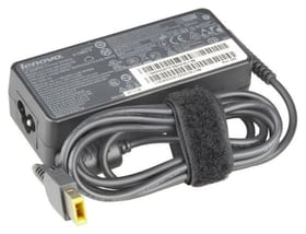 AC-Adapter Lenovo T440 65W 9000021562 Bild Nr. 1
