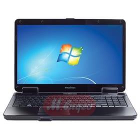 Acer NB eMachines E430-102G16Mi Acer 79770730000010 Bild Nr. 1