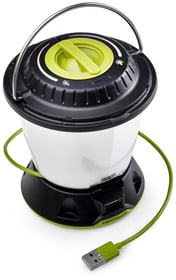Lighthouse 400 CORE Campinglampe Goalzero 613211100000 Bild Nr. 1